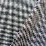 Ткань шерстей для костюмов людей
