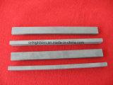 Niedriger Preis-Silikon-Karbid-keramischer Streifen