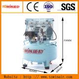 Compresseur à air Oil-Free de haute qualité pour chromatographie en phase gazeuse (TW5501)