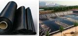 Guarnición Geomembrane del HDPE para la charca de los pescados/del camarón