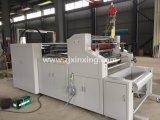 Szfm-1200W ventana automática máquina laminadora de la base de agua