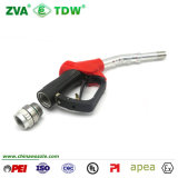 Zva 분배기 (ZVA DN16)를 위한 자동적인 고품질 연료 노즐