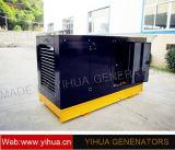 diesel van de Stroom van Cummins van 35 kVA Stille Generator [IC180309b]