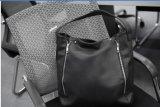 2018 новейший реплики PU женская сумка из натуральной кожи Fashion женщин дамской сумочке (663206)