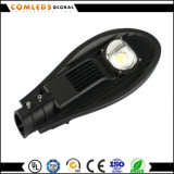 serie della PANNOCCHIA dell'indicatore luminoso di via di 100With120With150With180With200W LED
