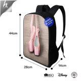 Уникальные красивые девушки рюкзак детей в школе мешок Custom рюкзак