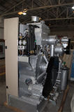 Automatische gekapselte Trockenreinigung-Maschine