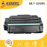 Горячий продавая совместимый тонер Mlt-D209s Mlt-D209L для Samsung