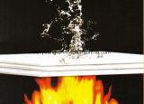 耐火性MGOのボード