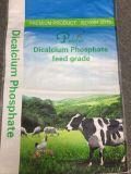 Körnchen-Zufuhr-Grad des Dikalziumphosphat-18%
