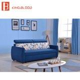Русский стиль Домашняя мебель Lazy Boy Индии диваном-кроватью Регулируемый шарнир диван-кровать в гостиной