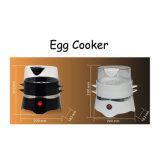 Las aplicaciones de cocina venden al por mayor el vapor portable del huevo de la protección Anti-Seca