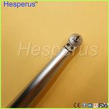 Mini pista LED Handpiece con el generador para los niños Hesperus de los cabritos
