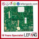 PCBデザインPCBプロトタイプサーキット・ボードPCB