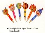 Mini Pencil (21754)
