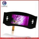 """Tela de Toque personalizado Factory 11,6"""" projectado a tela de toque capacitivo"""