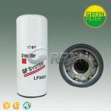 Filtro da olio lubrificante per i ricambi auto (LF9001)