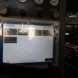 320m/Min riga elettronica stampatrice multicolore di rotocalco dell'asta cilindrica per documento