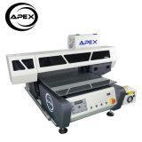 Impressora de tecido não tecidos (LED UV)