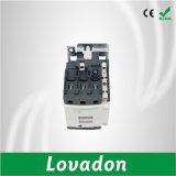 Goede ModelAC van de Reeks van de Kwaliteit LC1 D12 Schakelaar