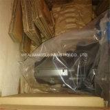 Changlin 예비 품목 W-01-00117 유압 기어 펌프