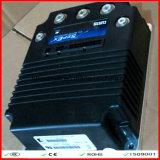 Curtis van de Delen van het elektrische voertuig Controlemechanisme van de Snelheid 1268-5403 48V 400A