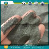 Hartmetall-Körnchen-Pta schweißte für Verschleißfestigkeit