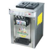 최고 가격 탁상용 연약한 사람 아이스크림 기계