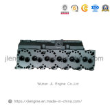Construction Machinery Engine를 위한 6b 5.9L Cylinder Head 3966452 3966454