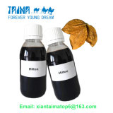 El sabor de las muestras de Cigfree Eliquid E E-liquido para cigarrillos eléctricos E Fabricante Ejuice líquido Ecig vaporizador nicotina