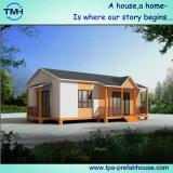 أحد غرفة نوم دار منزل تصميم تضمينيّة