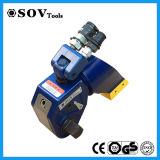 高品質の正方形駆動機構の油圧トルクレンチ