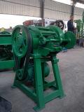 إطار العجلة آليّة مهدورة يعيد آلة/يستعمل إطار العجلة [رسكل بلنت]