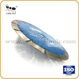 Хорошее качество Hotsale Diamond нож, пильного полотна