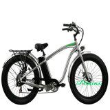 Grüne Energien-Gebirgselektrisches Fahrrad mit Hochleistungs- für Mann