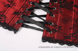 Shapers perfetti di dimagramento sexy del corpo della maglia dell'addestratore della vita delle donne all'ingrosso