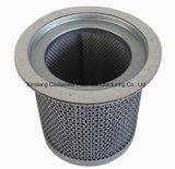 Ingersollのランドの空気圧縮機機械のための空気油分離器39739578
