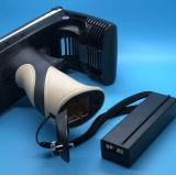 고성능 Impinj R2000 UHF 소형 데이터 단말기