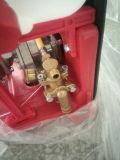 Sac à dos et sac à dos de l'alimentation du pulvérisateur pulvérisateur (3WZ-768)