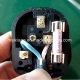 Controllo Pre-Shipment/di controllo di qualità/servizio di controllo per l'indicatore luminoso della mano