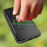 Smart Phone Tapa protectora