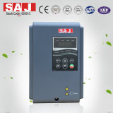 SAJの給水7.5HP 3段階380Vの可変的な頻度コンバーター