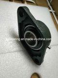 Roulement UCFL210 de bloc de palier d'usine de roulement