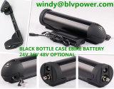 Design bonito 48V14ah E-bike chaleira Pack de baterias de lítio