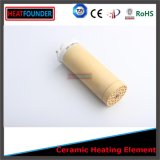 Elemento calefactor para el soldador de plástico Heatfounder Elemento de calor