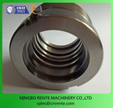 OEMと機械で造る高品質のAutoparts CNC