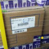 Hsd104ixn1-A00 LCD van 10.4 Duim Module voor Industriële Toepassing