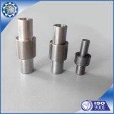 Hot Sale 304 / 316 Partie d'usinage CNC en acier inoxydable