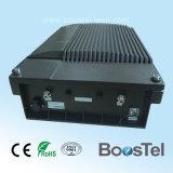 Tetra VHF 400MHz Ics amplificateur de signal d'appoint
