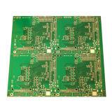 Placa de circuito impresso PCB de máquina de pesagem FR4